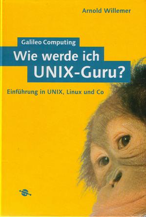 UnixGuru